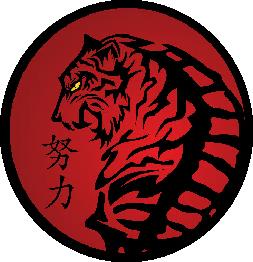 Ten Tigers Martial Arts